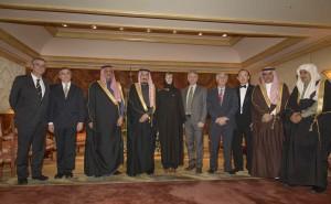 ALI MUB_7209- Winners with princes _ Dr Abdulmalek