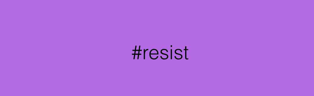 resist.001